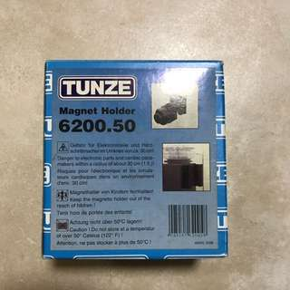 Tunze Magnet For Turbelle Pumps