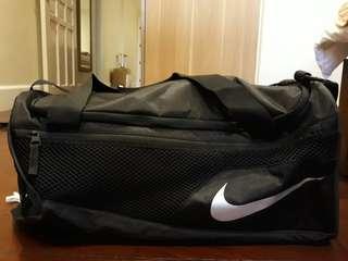 Nike Alpha Adapt Crossbody Duffel Bag