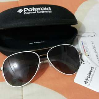 Polariod Polarized Sunglasses