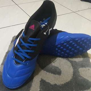 Sepatu Futsal Adidas ACE 17.4 TF