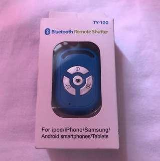 藍芽remote(每個)