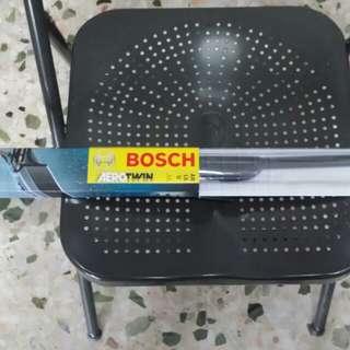 """BNIB 1x 16"""" Bosch Aerotwin Wiper"""