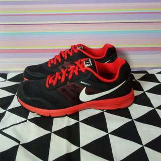 Nike aeroply original