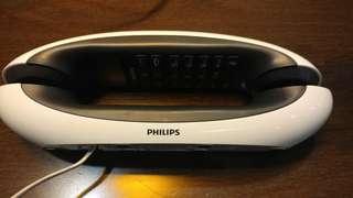 Philips 固網電話