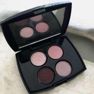 Lancôme Eyeshadow Palette Color Design Sensational Effects Eye Makeup Lancome Sephora Dior