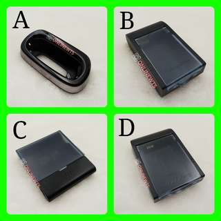 Blackberry Charging Pod/Battery Charger (Self-Collect Only)