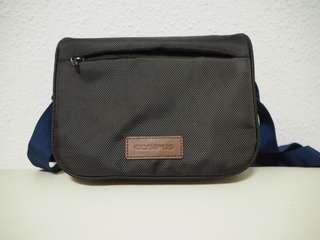 Olympus Pen Camera Bag/Case