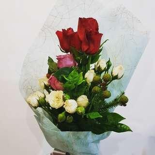 Flower_identity