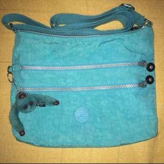 SALE!!! AUTHENTIC KIPLING sling bag