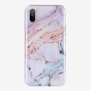 MARBLE Case Onhand IPhone 6/6s