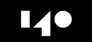 140 Steam Code