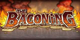 The Baconing Steam Code