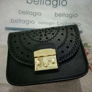 Tas Bellagio Authentic