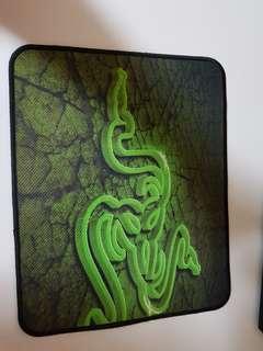 Razer Mouse Pad