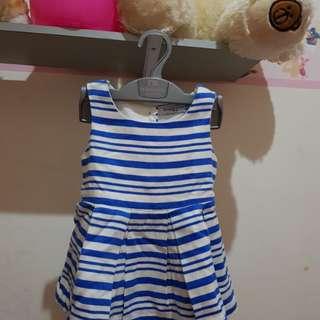 baju anak perempuan - baby girls apparel