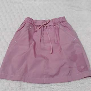 Skirt Giordano Junior