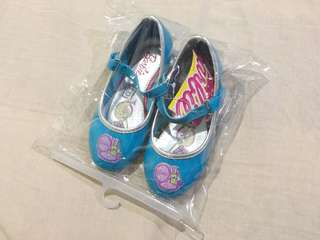 BNEW Barbie Girls Shoes