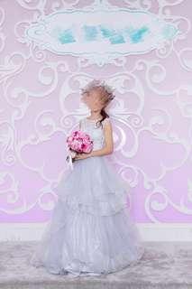 結婚Big day/Pre wedding禮服裙