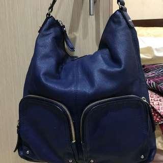 Ori Kate Spade Shoulder Bag