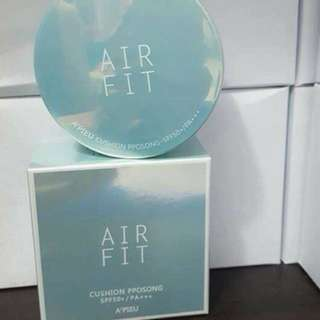 Apieu airfitcushion