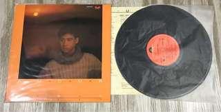 Vinyl Record Jacky Cheung 张学友 LP