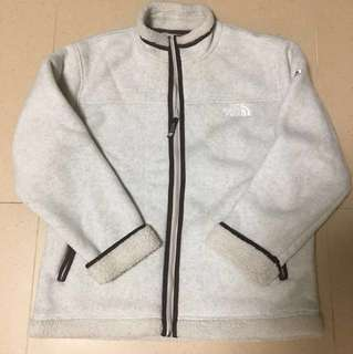 The North Face TNF Winter Jacket