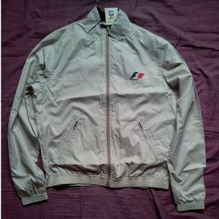 Brand new Formula 1 Jacket