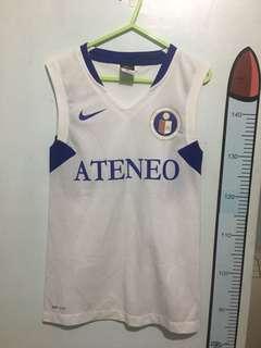 Ateneo Nike Jersey