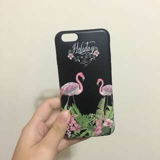 Iphone6/s case