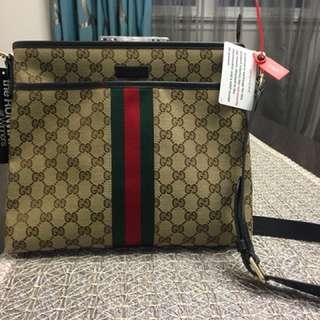 Brand new Gucci Crossbody