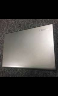Toshiba Z30-A Core i5 4th Gen Ultrabook (lightweight)