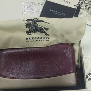 Nwt Burberry Prorsum Women