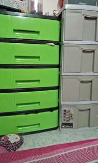 Clothes Storage/ Dorabox/ Drawer