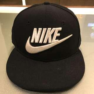 Nike LOGO 棒球帽 F