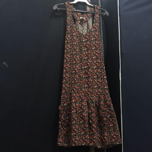 2 for 500 forever 21 dress
