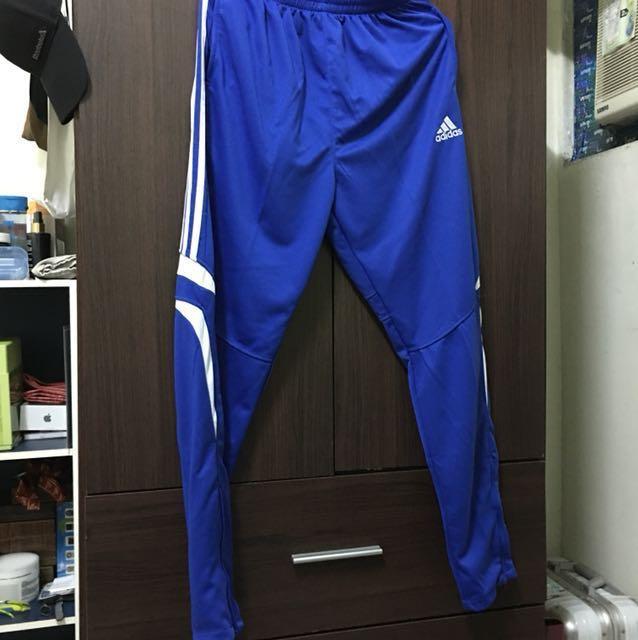 仿adidas訓練褲  300