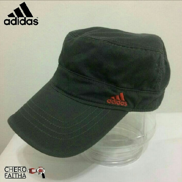 lowest price 2e19f 48d13 crystals Adidas Adult Snapback ... c9c465d6d