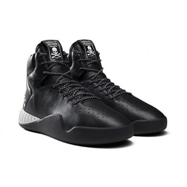 d52269f818c6 ADIDAS JJ LIN JJ skul joint MMJ men shoes