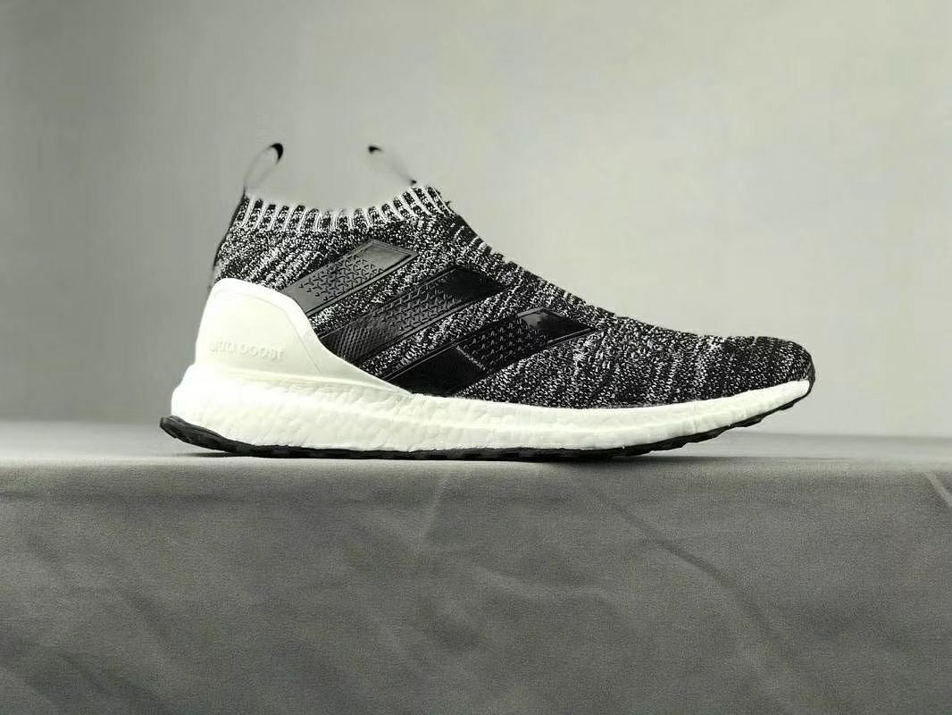 save off d9886 d0ca4 Adidas Ultra Boost Pure Boost 16+