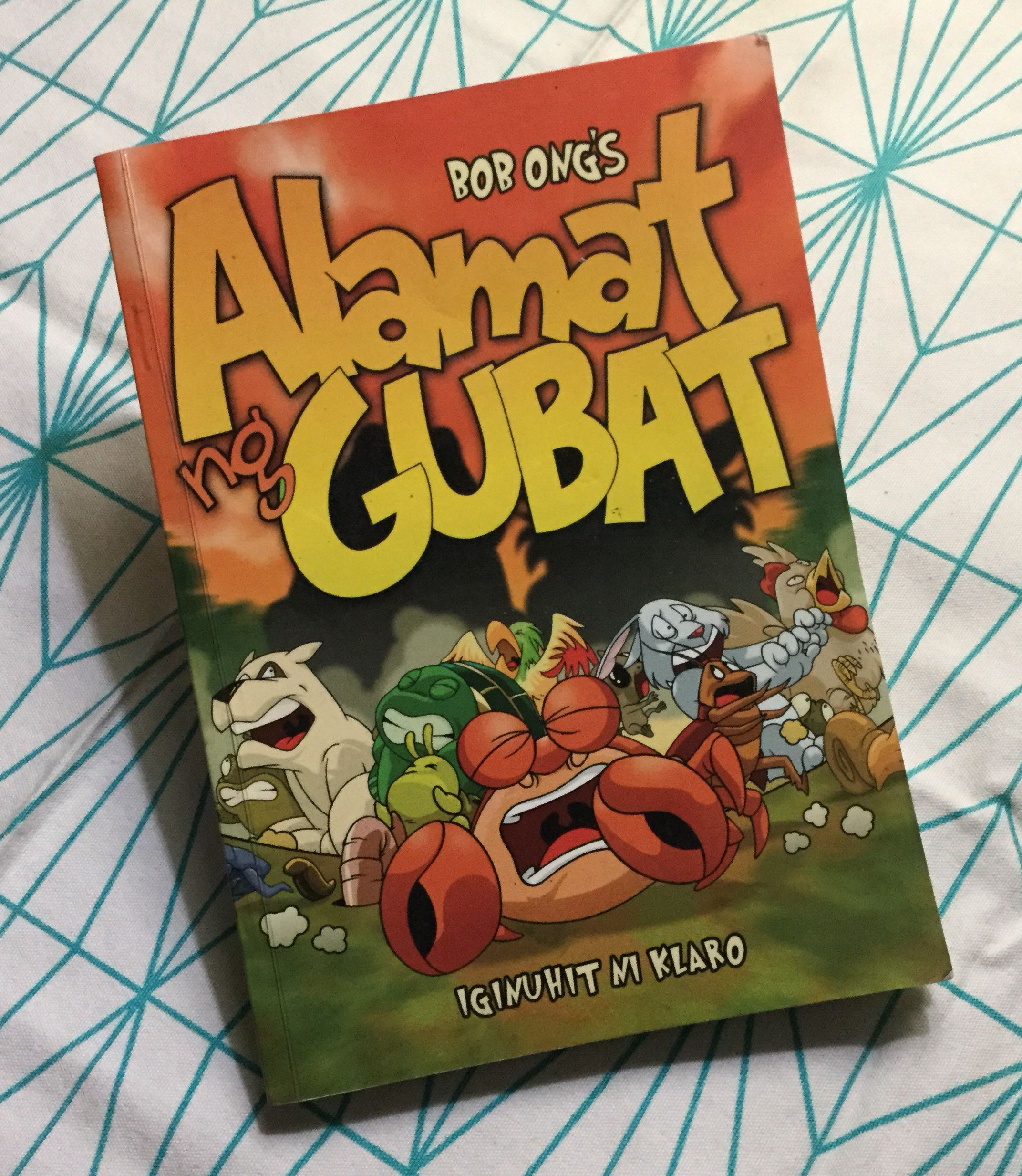 alamat ng gubat Alamat ng gubat ni bob ong pdf is an elegant and uniquely enjoyable game the main menu seems sparse with few details that would be expected of an advanced application you can set the app to automatically delete uploaded documents so that they don't take up space on your device.
