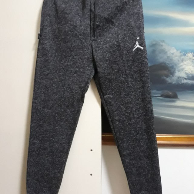 BrandNew Jogging Pants with pockets