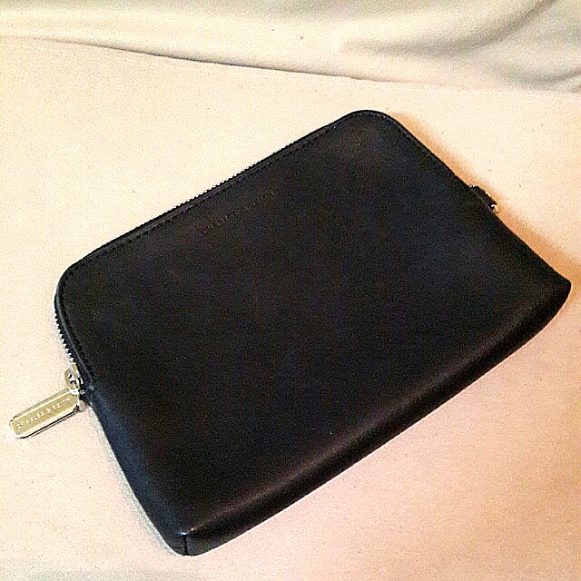 Charles & Keith Pouch Bag