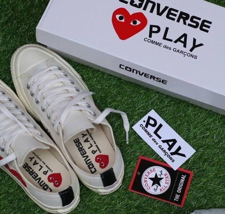 fcb2e246c2e7 ... Fesyen Lelaki · Kasut Lelaki · Sneakers. photo photo ...