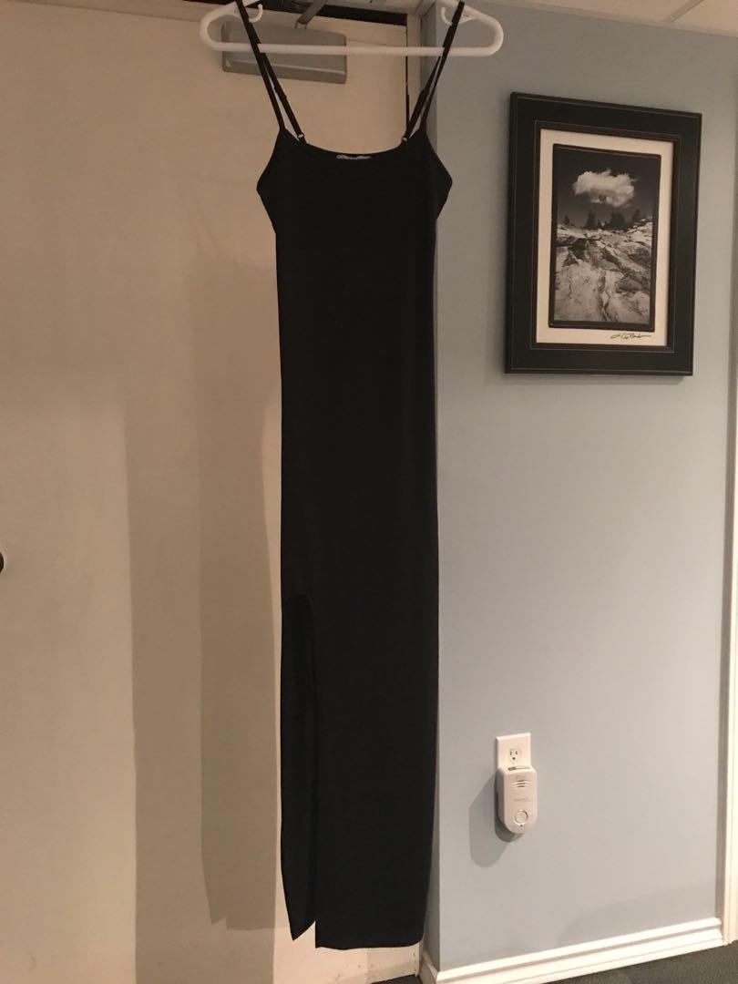 CR Dress