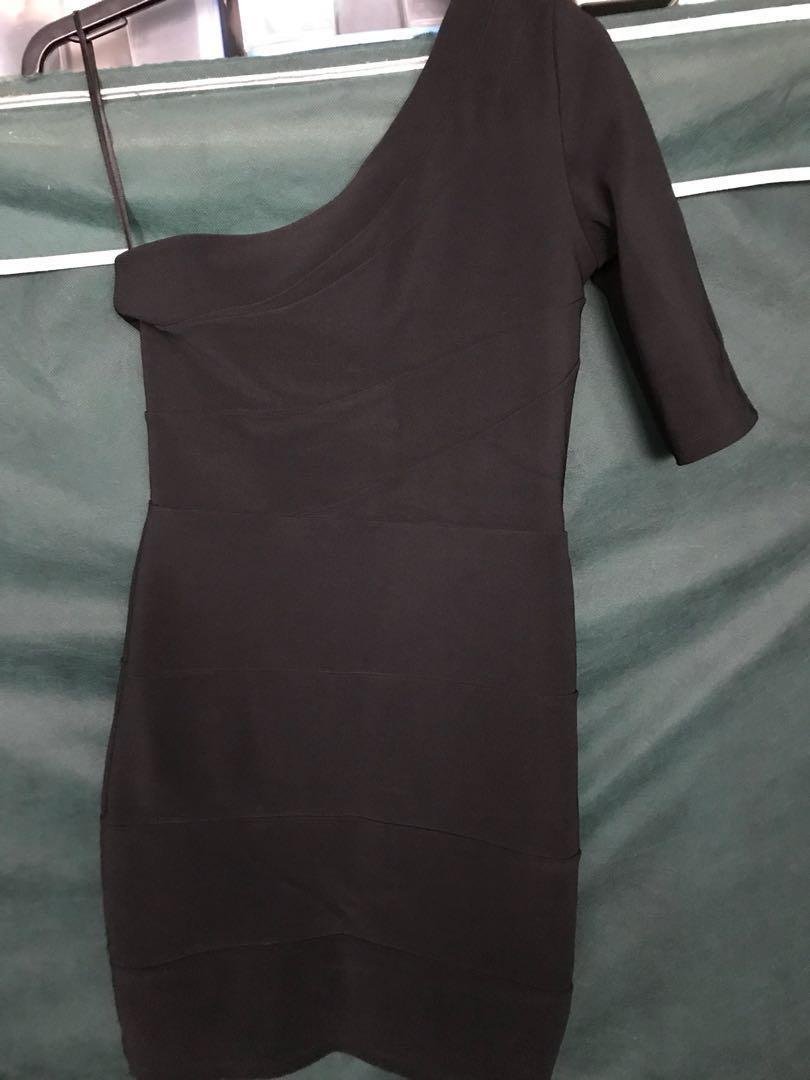 Dorothy Perkins bodycon dress