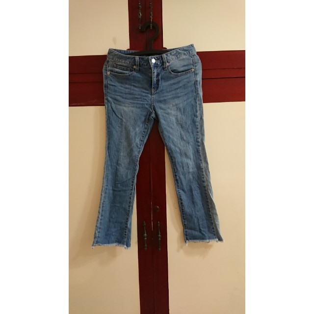 H:CONNECT 牛仔褲