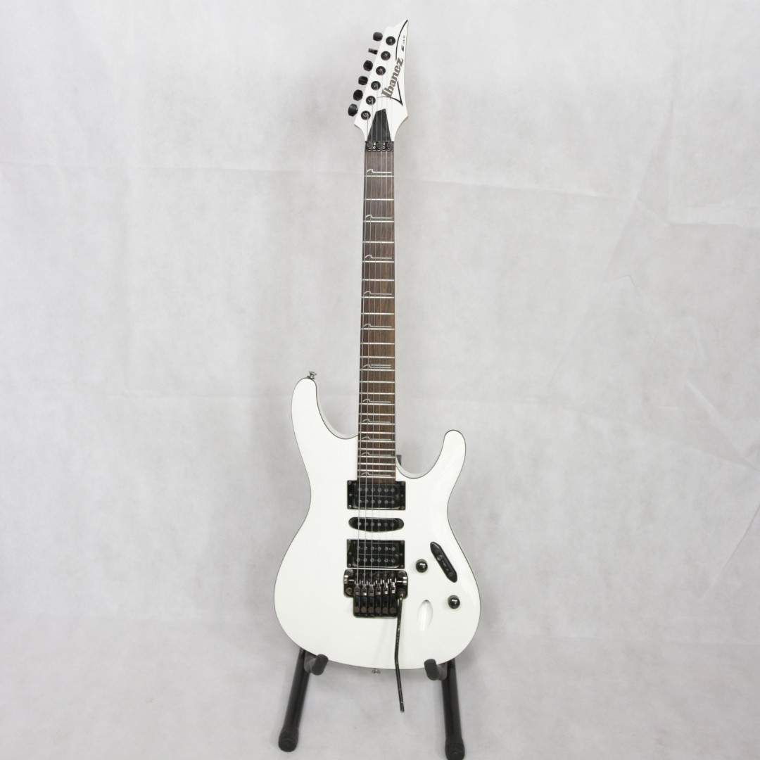 Luxury Ibanez Rg9 Prestige Elaboration - Best Images for wiring ...