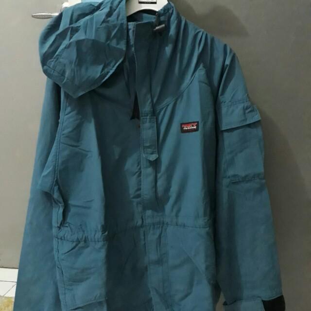 Jacket outdoor rnaslang (waterproof) 35932c02ce