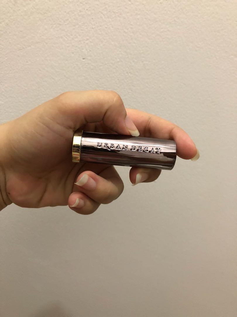 Jual Urban Decay Lipstick
