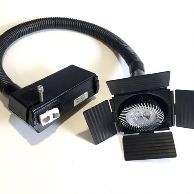 LED軌道燈/軟管/蛇燈/投射燈/MIT #含運最划算